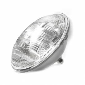 Farol Sealed Beam